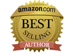Amazon Bestselling Author -- Serenity King